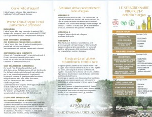 argan brochure 2