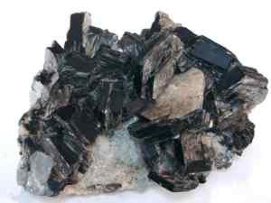 musm111-muscovite-mica minerale 7