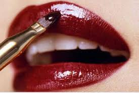 images rossetto 4