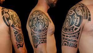 images tatoo 9