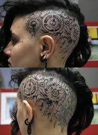 index tatoo 4