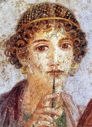 labbra-antica-roma