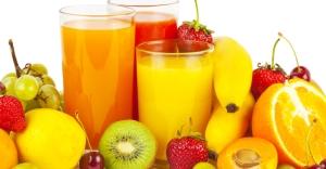 frutta-vitamina-c 2