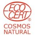 COSMOS-natural-cosmetic-certificaiton
