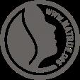 natrue_logo_png