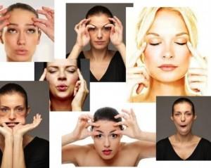 esercizi-di-ginnastica-facciale-5