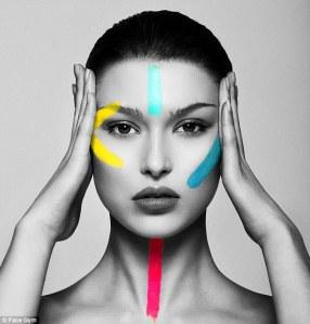 ginnastica-facciale-4