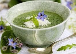 images-ciotola-zuppa