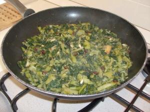pasta-e-verdure